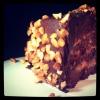 HIPAY Cake 3
